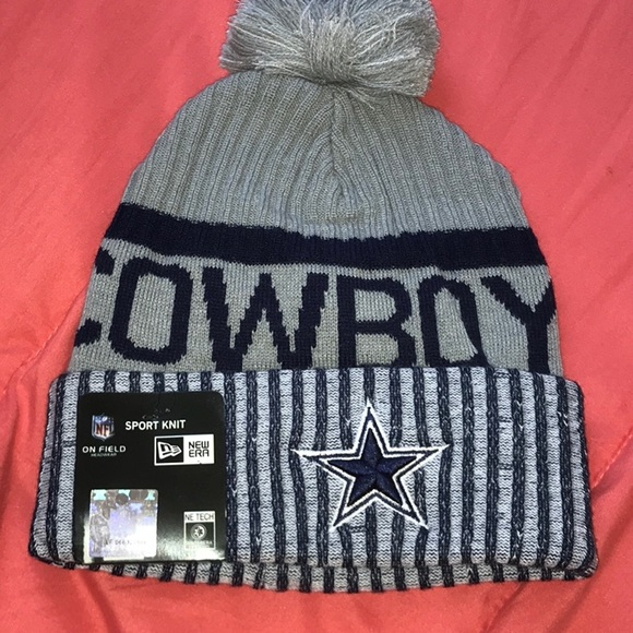 a031e94a967f0 new zealand dallas cowboys knit hat pattern designs 96bfb fb147